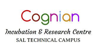 Cognian-Image