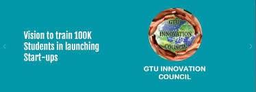 GTU-INNOVATION-COUNCIL