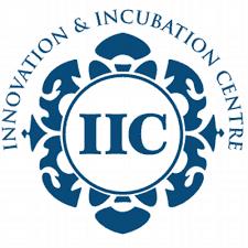 Innovation and Incubation Centre,PDPU