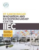 IIEC-Image