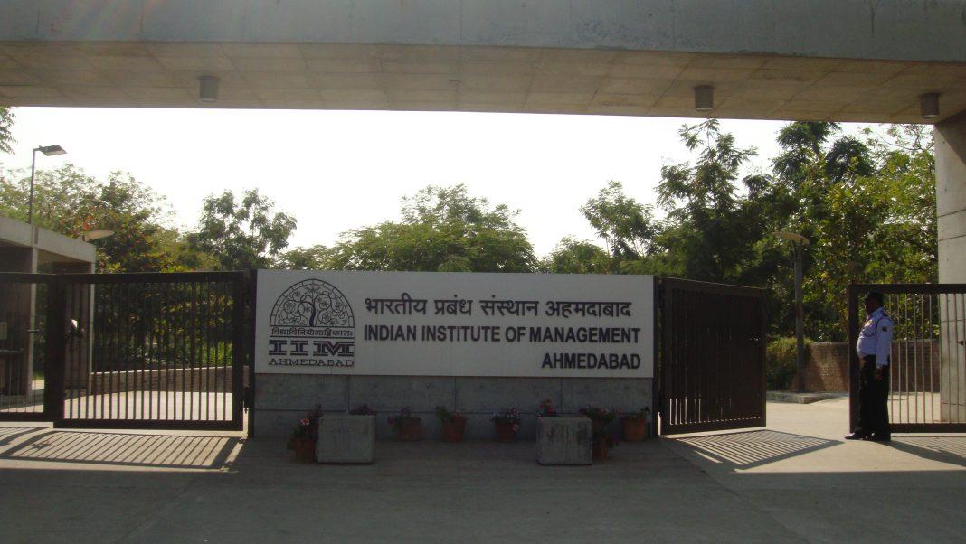 IIM-Ahmedabad-New-Campus