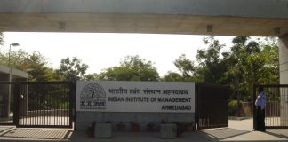 IIM-Ahmedabad-New-Campus