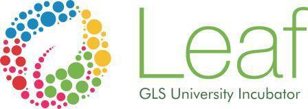 Leaf-Gls-University-Incubator