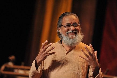 Dr-Anil-Gupta-IIM