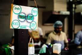 Seva-Cafe-Ahmedabad