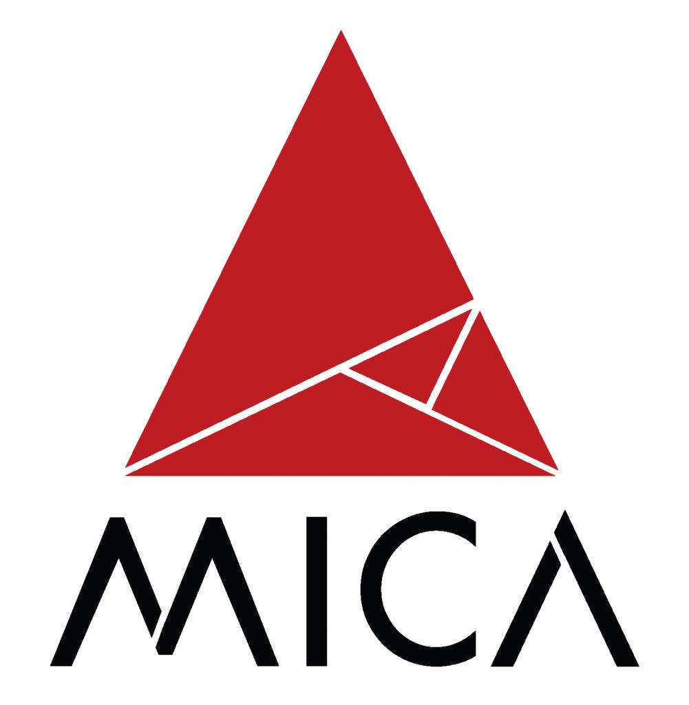 Mica Incubator