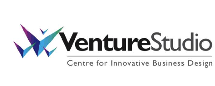 VentureStudio-Image