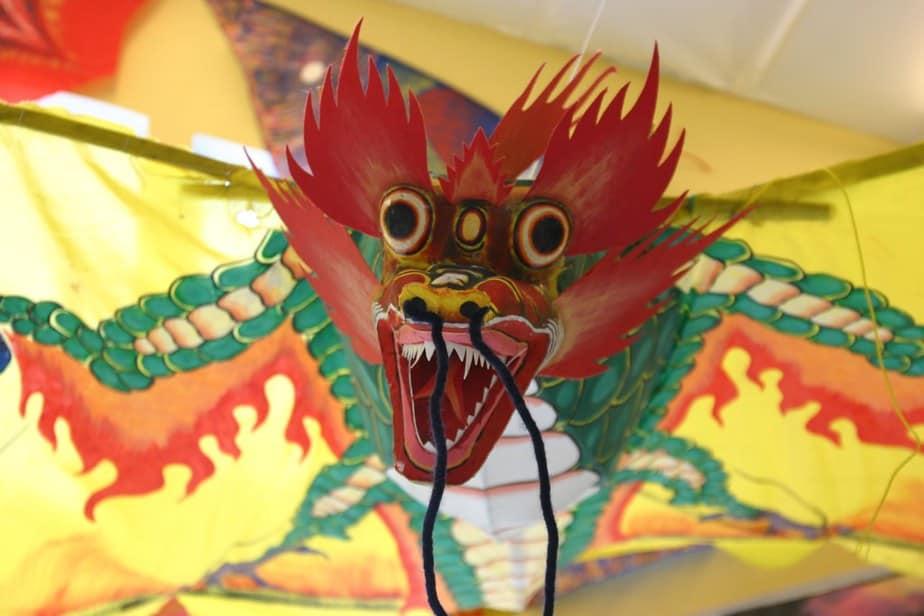 kite-museum-ahmedabad