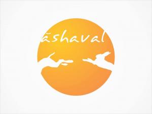ashaval