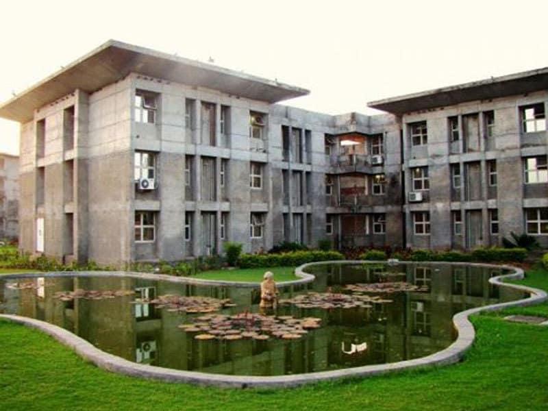 UID Institute