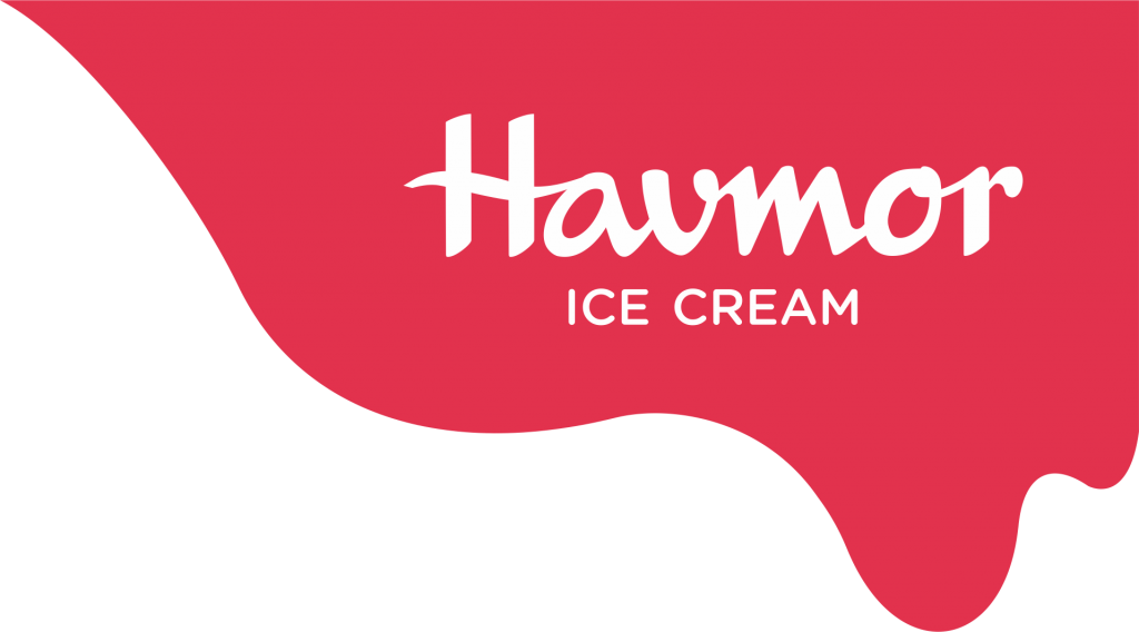 Havmor-Ahmedabad