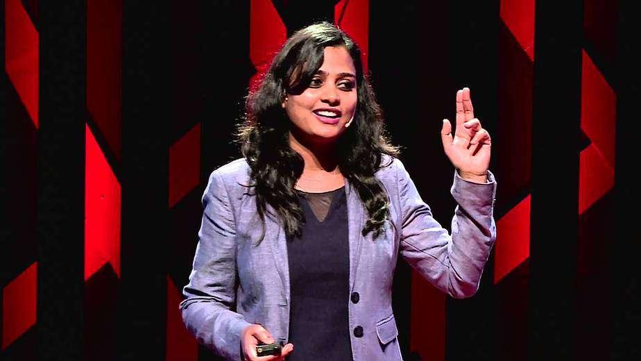 TED Bangalore