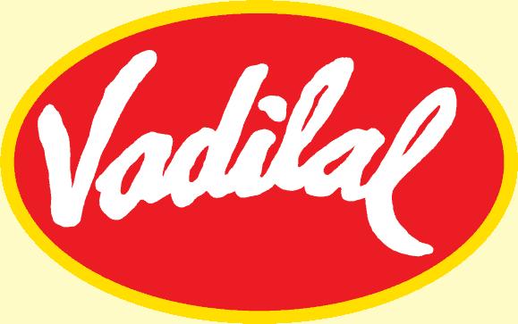Vadilal_Ahmedabad