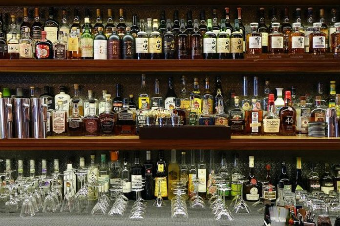 liquor shops feature image