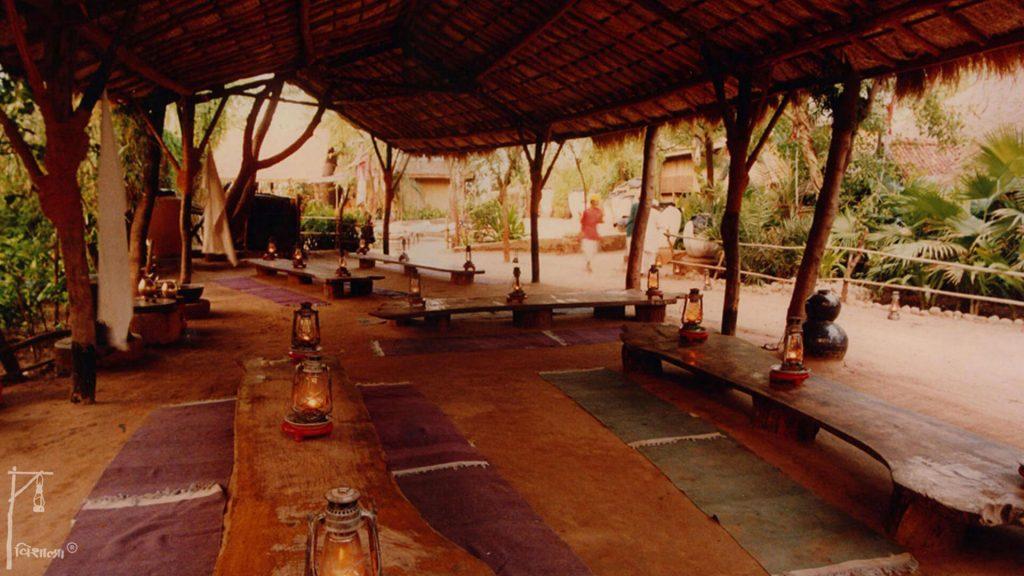 Vishalla, Ahmedabad