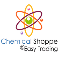 chemical shoppee