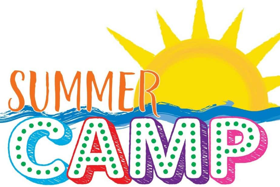 9 Summer Camp Activities In Ahmedabad For Kids And You To Enjoy