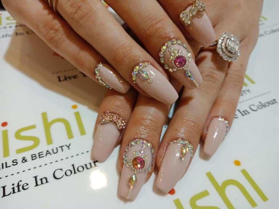 Nishi Nails