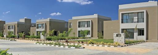 The-Otherside weekend villa